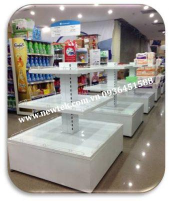 Ụ Khuyến mại UKM04 - T - Newtek Việt Nam